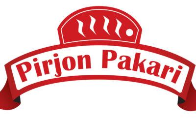 Suomalainen leipä leivotaan suomalaisista jauhoista ja paistetaan suomalaisilla uuneilla